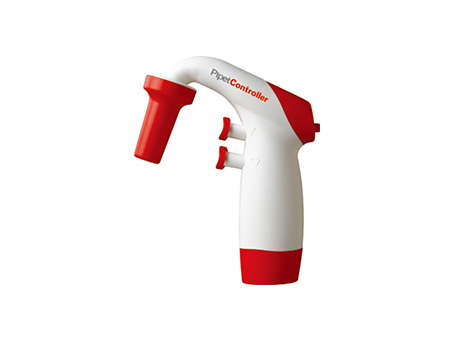 ISMART大容量輔助型移液器