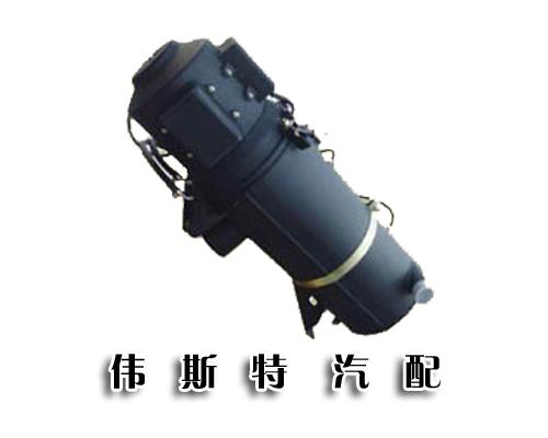 液体加热器-01