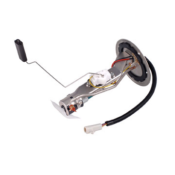 P2181S Ford Fuel Pump Module Assembly