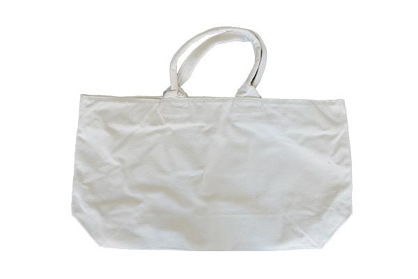 金汇购物袋