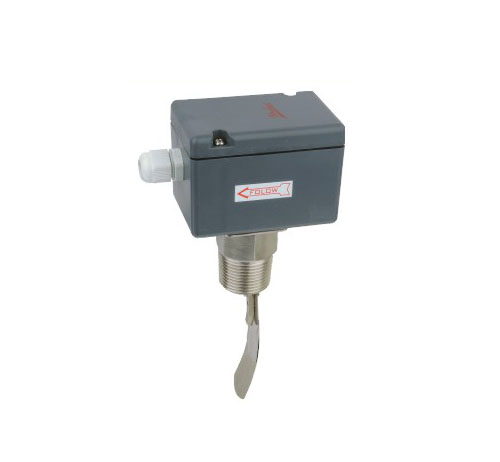 HLS SERIES FLOW SWITCH