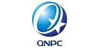 秦山核电QA1级供应商