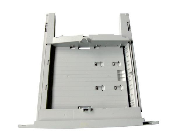 打印機復印機4