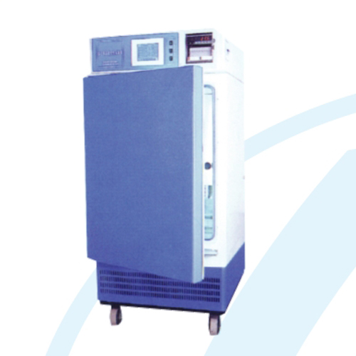LK 系列藥品穩定性試驗箱(Y)、藥品強光穩定性試驗箱(G)、綜合藥品穩定性試驗箱(Z)