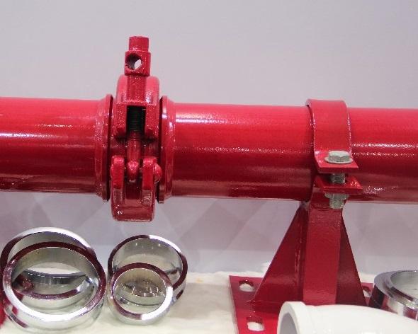 泵管產業公司合集站