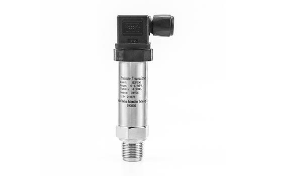 HDP6000-A防爆壓力變送器