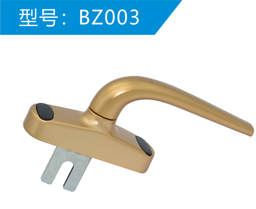 BZ003