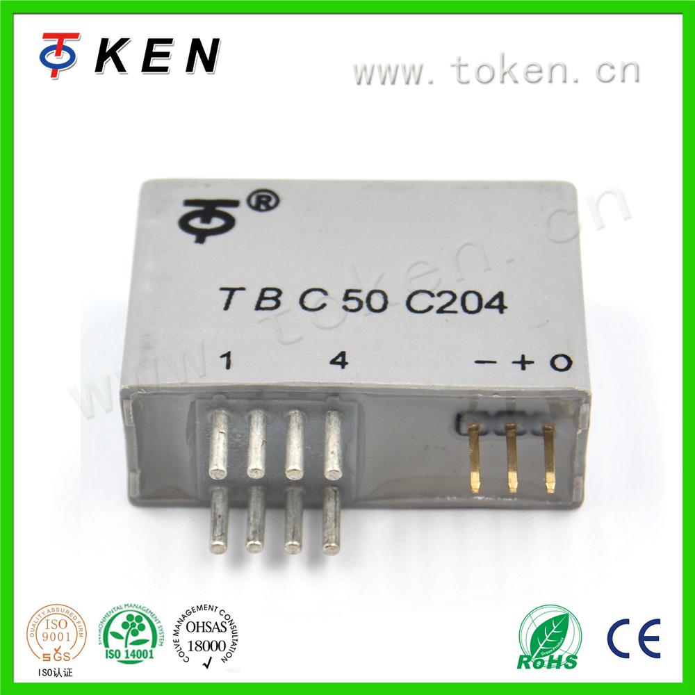 TBC-C204