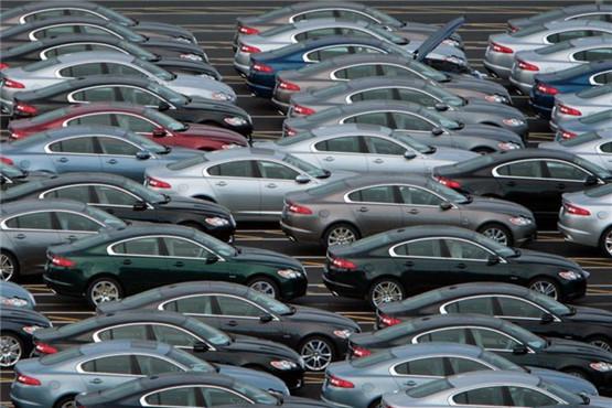 賣不完的汽車都去哪了?原來是這樣處理的