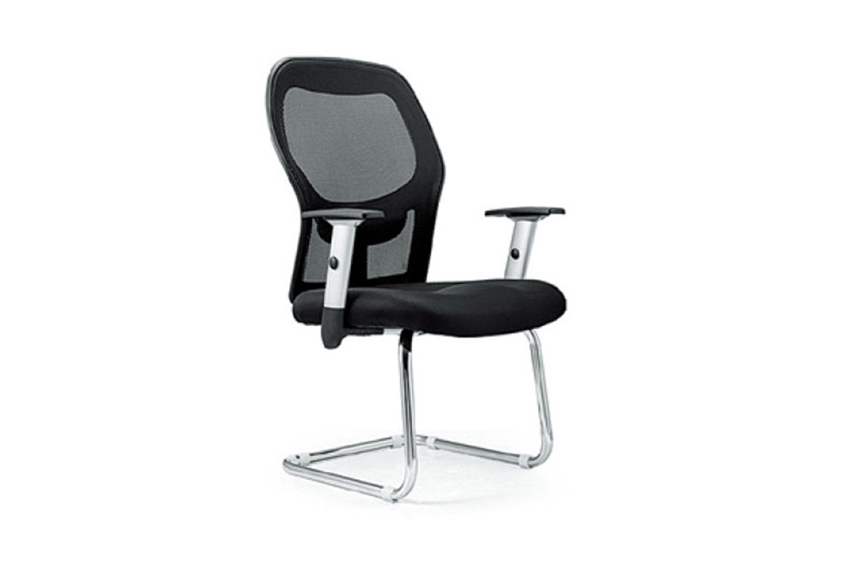 HY-3301職員椅