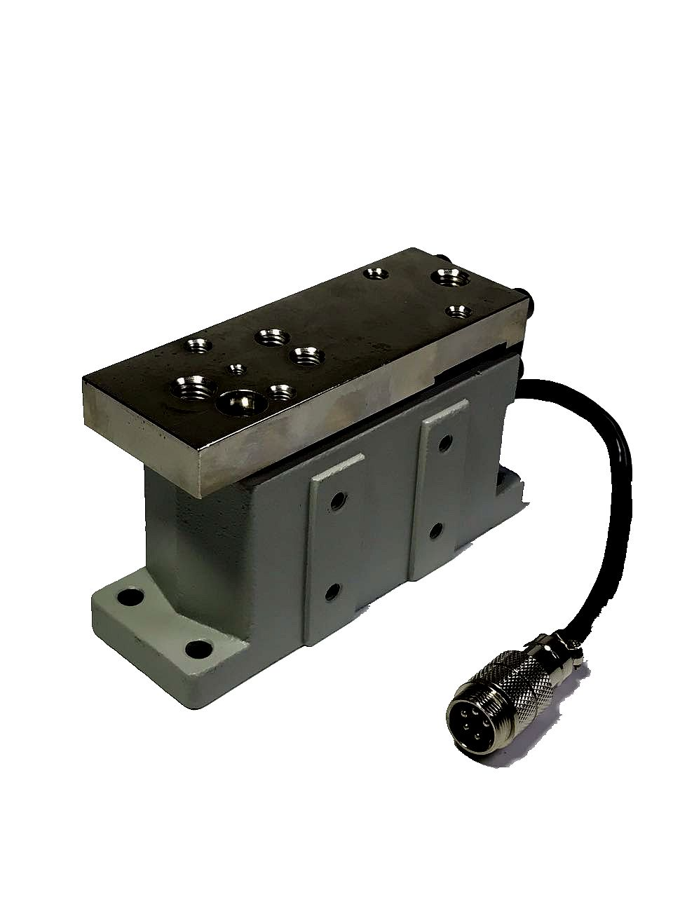 STS-050TD張力傳感器1