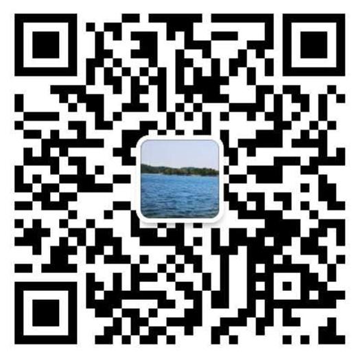 湖北中力通新材料有限公司