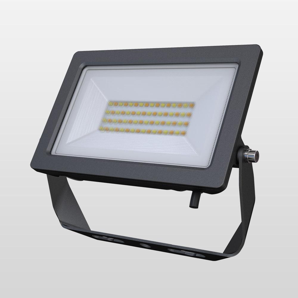 ZF427泛光燈系列