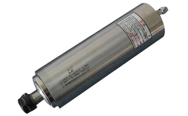 GDK80-24Z/2.2