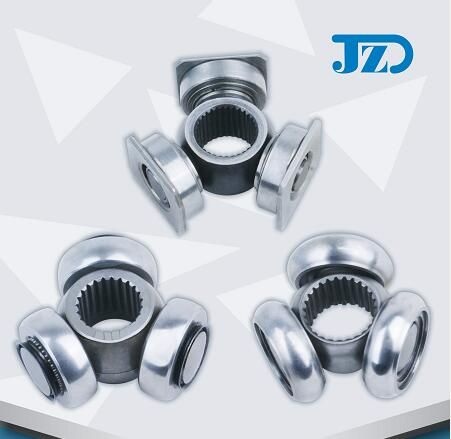 Yuhuan Jiaze Machinery Co., Ltd.