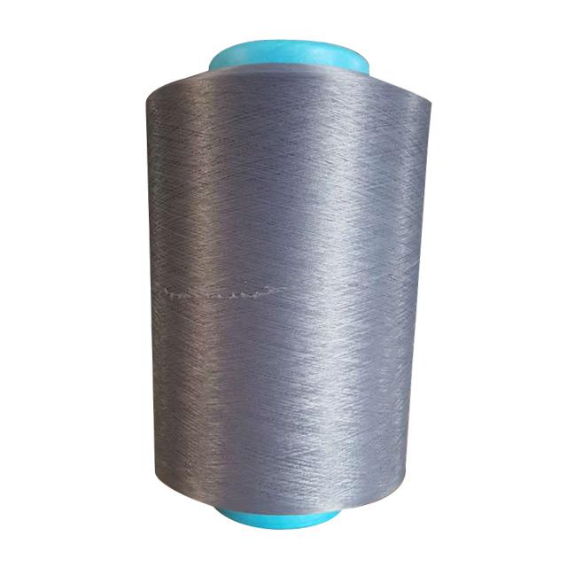 氨纶包覆线