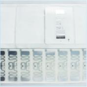 RFID標簽1