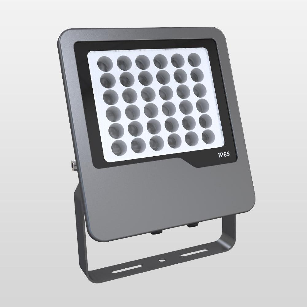 ZT426投光燈系列