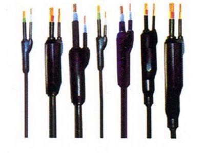 預製分支電纜