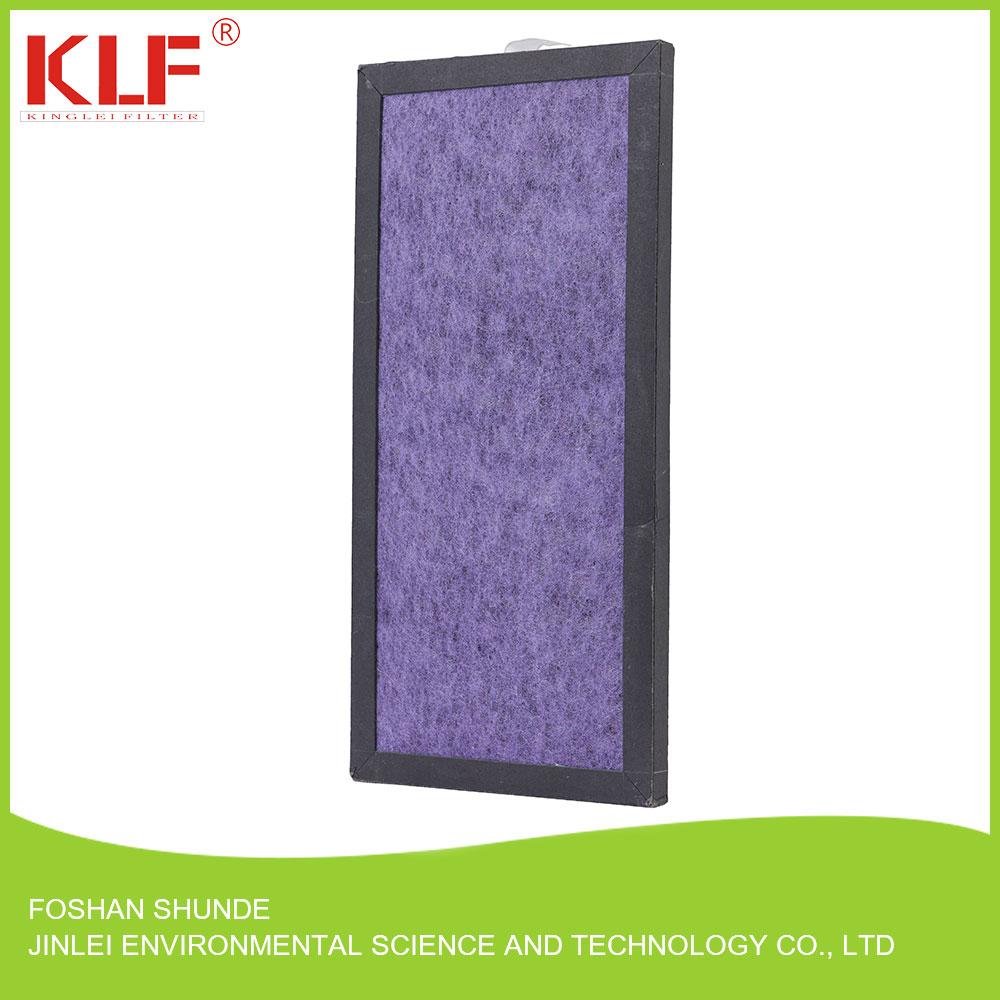 KLF-P-005