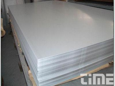 Hot Dip Galvanized Coil/Sheet