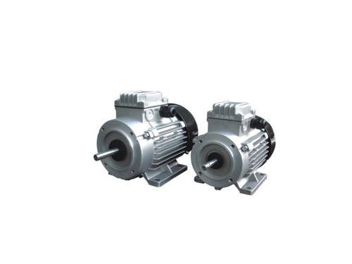 三相工业电动机系列