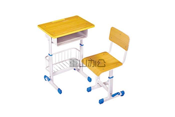 CS-344 單人課桌椅