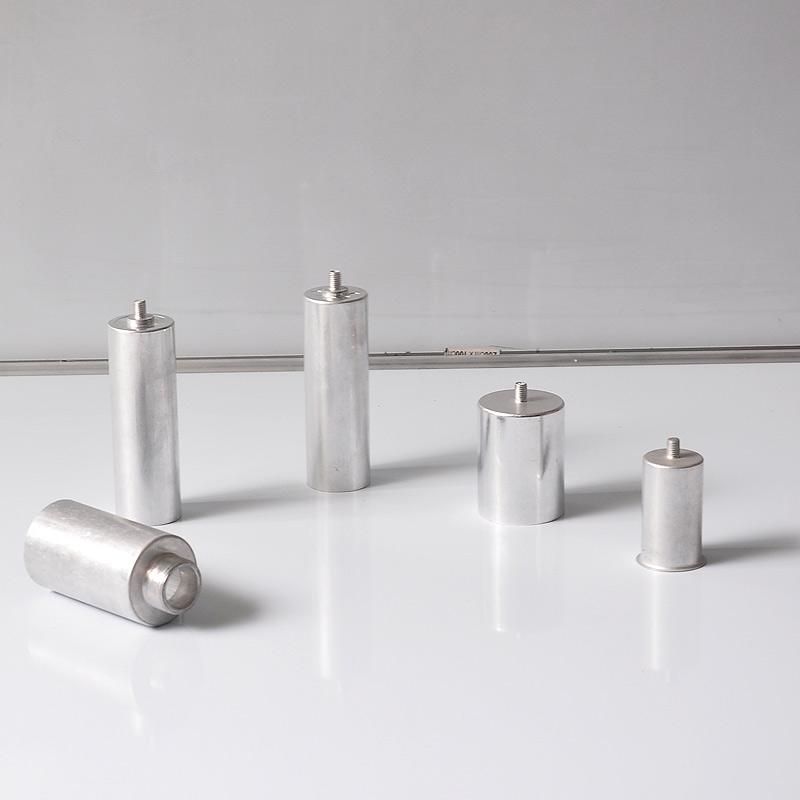 冷擠鋁殼4