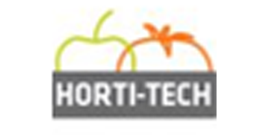 HORTI-TECH--5th Fruit and Vegetable Production Technology Expo