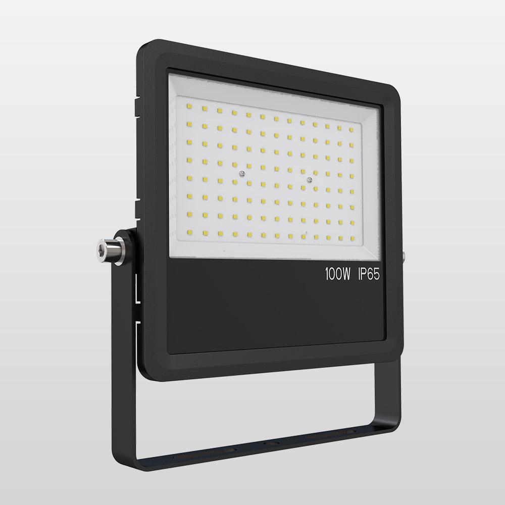 ZF458 Flood Light