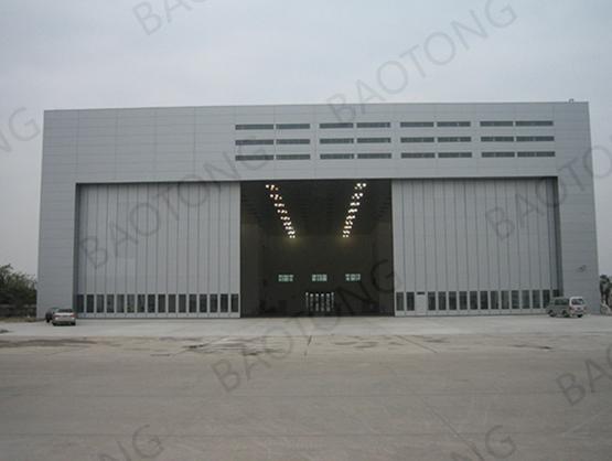 中國商飛上海飛機制造有限公司