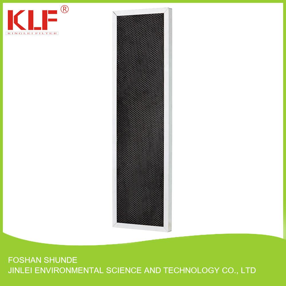 KLF-P-D003