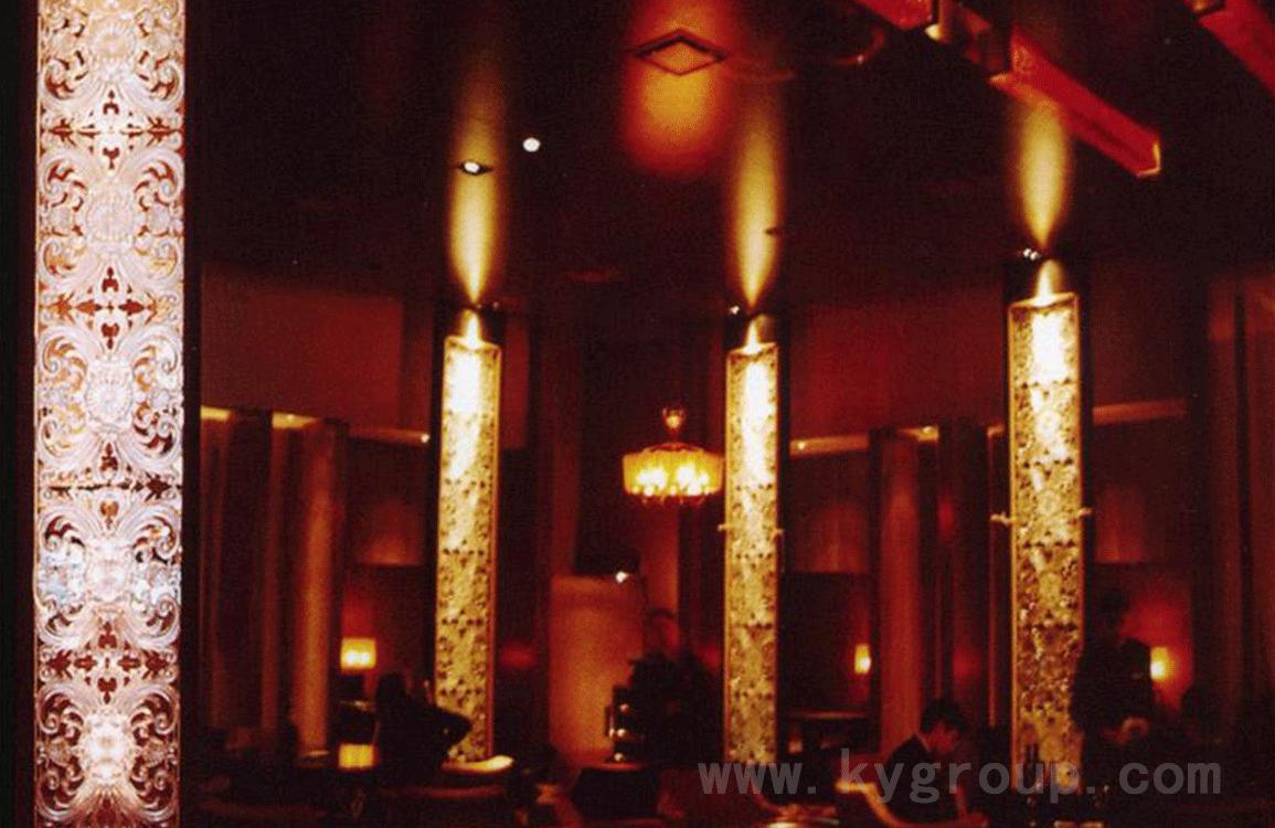 日本柏悅酒店