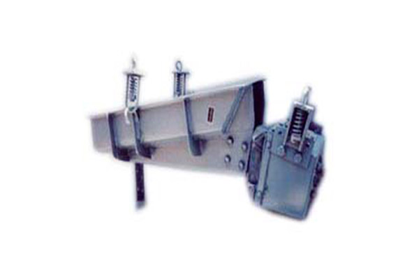 GZ電磁振動給料機-給料機-給料機廠家