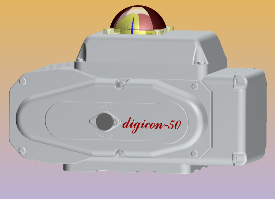 digicon-50M