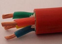 BPGGP2P变频硅橡胶乐动体育官网下载