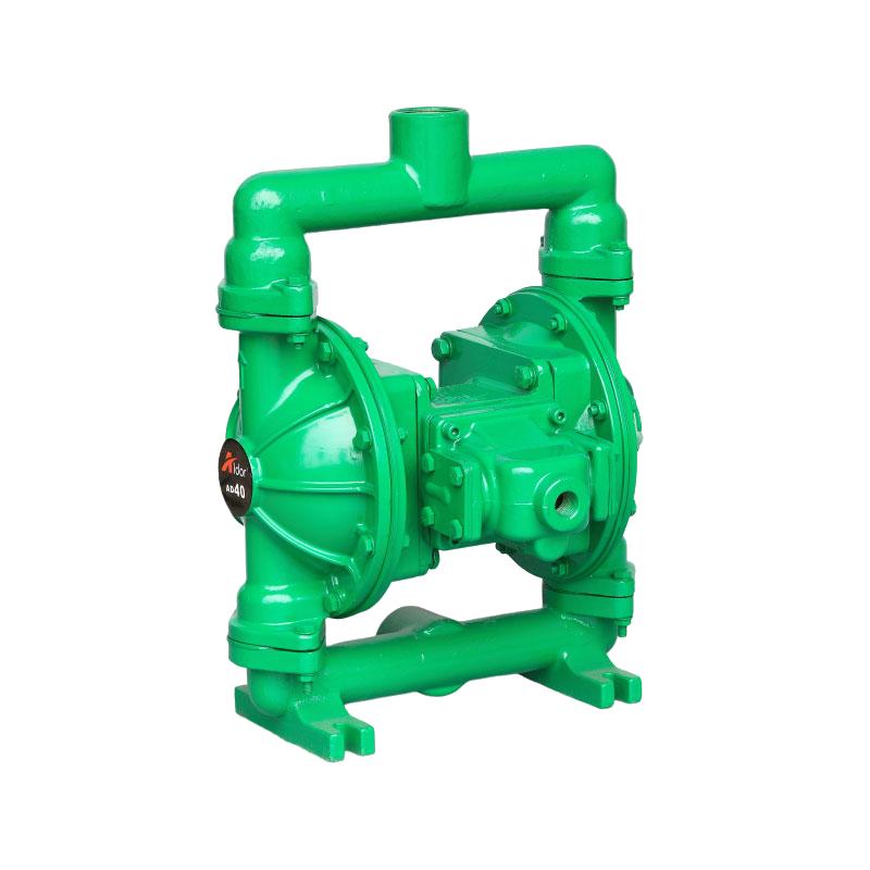 AD-40 氣動隔膜泵