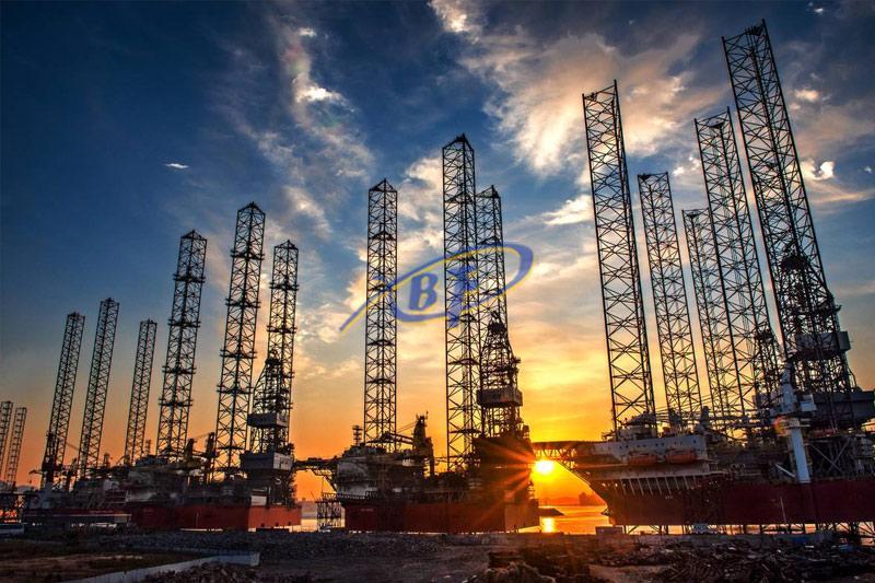 新疆克拉瑪依魔鬼城蘊藏3.6億噸稠油