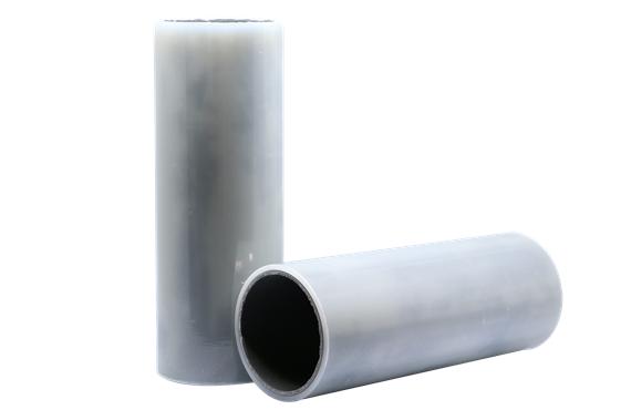PE透明玻璃保護膜