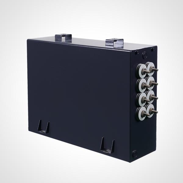 特高壓直流輸電系統用電力電子電容器