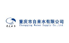 重庆市自来水有限公司