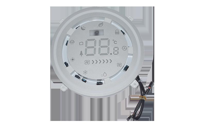 空調柜機LED模塊顯示板