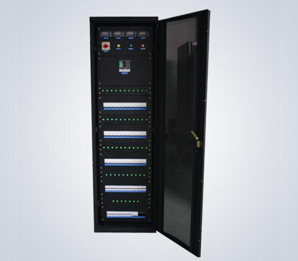 機房列頭柜HL-A016