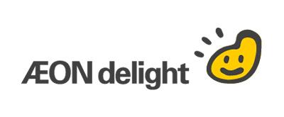 イオンディライト株式会社