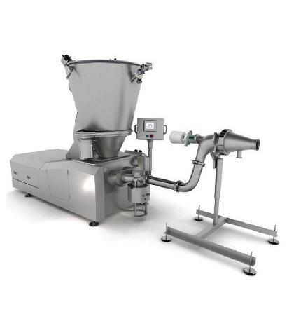 MARLEN OPTI系列肉泵
