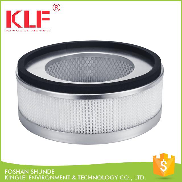 KLF-H-B005