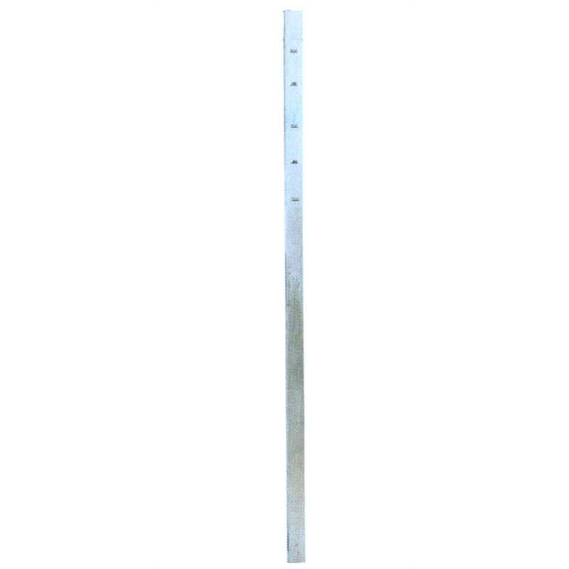HQ-6006 Hurdle Altitude Measurement Ruler