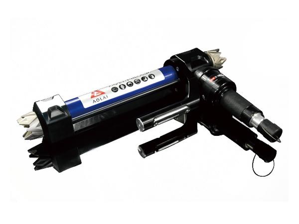 液壓撐頂器GYCD- 100/975