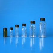 玻璃血清瓶