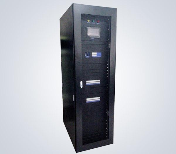 【匯利電器】UPS輸入輸出柜 網孔門低壓配電柜 A006-2